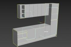 CAD-file-01
