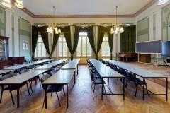 Leowey-Gimnazium-Pecs-Dining-Room1