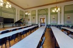 Leowey-Gimnazium-Pecs-Dining-Room2