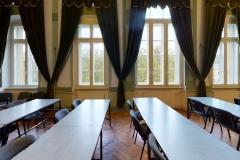 Leowey-Gimnazium-Pecs-Dining-Room3
