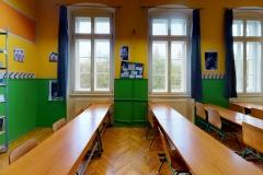 Leowey-Gimnazium-Pecs-Dining-Room4