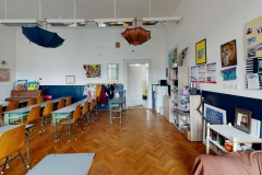 Leowey-Gimnazium-Pecs-Dining-Room6