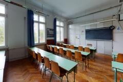 Leowey-Gimnazium-Pecs-Dining-Room9