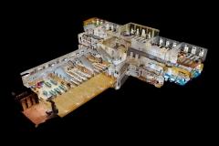 Leowey-Gimnazium-Pecs-Dollhouse-View