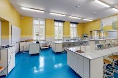 Leowey-Gimnazium-Pecs-Kitchen