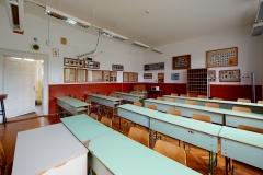 Leowey-Gimnazium-Pecs-Kitchen2