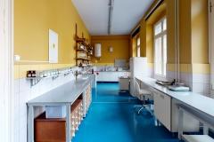Leowey-Gimnazium-Pecs-Kitchen3