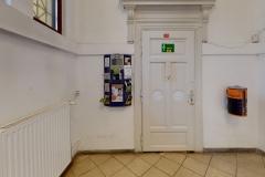 Leowey-Gimnazium-Pecs-Laundry