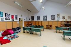 Leowey-Gimnazium-Pecs-Living-Room