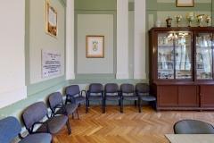 Leowey-Gimnazium-Pecs-Living-Room1