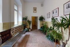 Leowey-Gimnazium-Pecs-Living-Room2