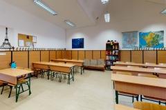 Leowey-Gimnazium-Pecs-Living-Room3