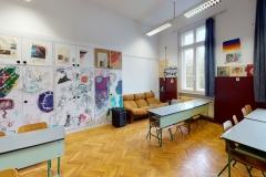 Leowey-Gimnazium-Pecs-Living-Room4
