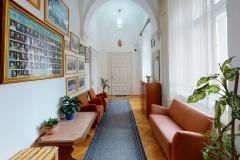 Leowey-Gimnazium-Pecs-Living-Room7