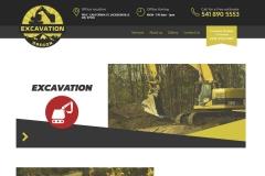 excavationoregon.com