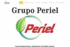 Perielsuper.com