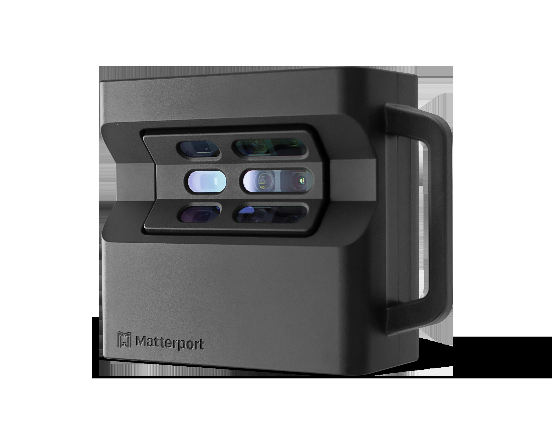 MP-Pro2-angled-newlogo (1)